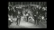 The Searchers - Sweets For My Sweet 1966
