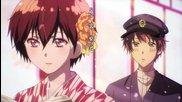 Bokura wa Minna Kawaisou Episode 6