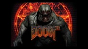 Doom 3 Theme song_(360p)