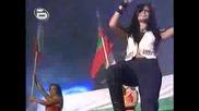 Концерт - Планета Мура Мега 2006 Част 2