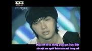 Chae Dong Ha - Again, A New Me
