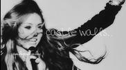 Miley Cyrus - Castle Walls ...