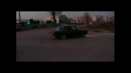 green devil bg film 2