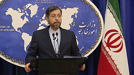 Iran: Tehran does not expect Israel's policies to change under new govt - spox