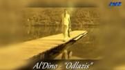 Aldin Kuric - A'l Dino /// Odlazis... bez duše si jedina... I budi sama do kraja života, nesr...