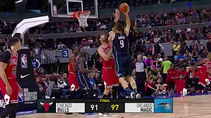 Най-интересното от мачовете в НБА на 13 декември 2018