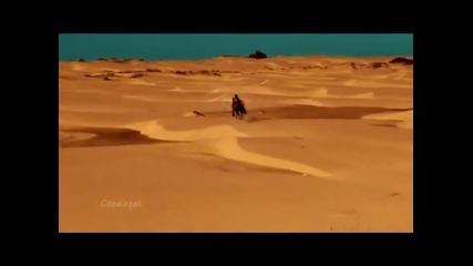 Много хубава арабска песен