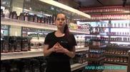 Lean Mass - Pure Nutrition Най-добрият гейнър на пазара