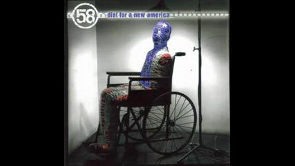 58 - Queer