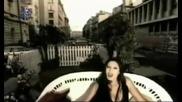 Dragana Mirkovic - Nemam ja milion sudbina [hq] - Prevod