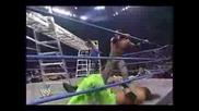 Wcw Starcade 2000 Ladder Match Part 2