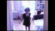 Celine Dion - On Ne Change Pas (превод)