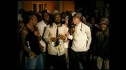 Black Eyed Peas - Shut Up ( Високо Качество )