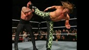 Wwe Shawn Michaels The Best