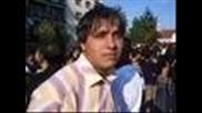 Erdan Novo 2008so Ka Kerelpe Akale Papoia Djmile.
