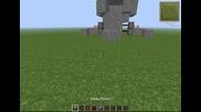 Minecraft Tutorials Ep:1