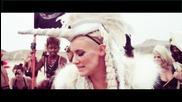 R3hab & Nervo & Ummet Ozcan - Revolution ( Official Video) превод & текст | Трепач!