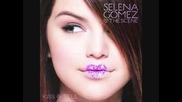 Selena Gomez & The Scene - Kiss n Tell + Превод