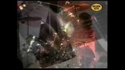 Smokie - Needles And Pins-1977