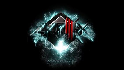 Skrillex - First of the Year ( Equinox )