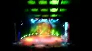 60 Години Цска, Концерта В Ндк (сърца червени, сърца милиони...2
