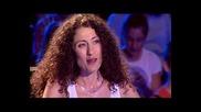 09.09 15-годишната Ана-мария разплака журито на X Factor 2 Bulgaria