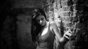 Simone Vitullo, Lady Vale - Passionately Feat. Lady Vale (original Mix)