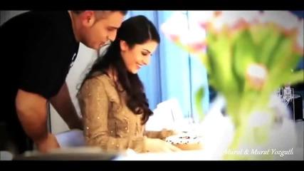 Ismail Yk - Dogum Gunun Kutlu Olsun ( Yeni Klip 2012 )