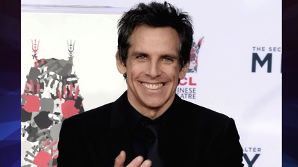 Ben Stiller Regrets Never Made Amends for Feud With Joan Rivers