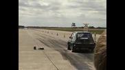 Dubweiser Golf Gti Mk1 turbo 750+bhp