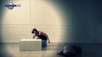 Караоке* Соня Немска - Правена съм за ръцете ти ( Original Singback - Инструментал + Вокали ) H D
