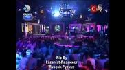 *new* Теодора Ft. Синан Акчъл - Събота (cumartesi) - На живо ! :)