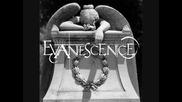 Evanescence - Goodnight (превод)
