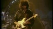 Deep Purple - Sweet Child in Time - Hd