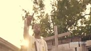 Jay Jones Feat. Lil Wayne Go Crazy Wshh - Official Music Video Hd