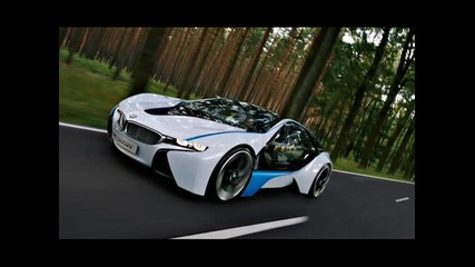 Cool Bmw Pictures