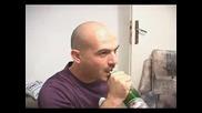 Скоростно Пиене На Бира