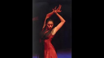 Georges Bizet - Carmen - Acte 3 - Entracte