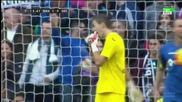 05.12.15 Реал Мадрид - Хетафе 4:1