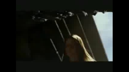 New Moon - Edward left Bella /kristenstewart - My Immortal.mp4