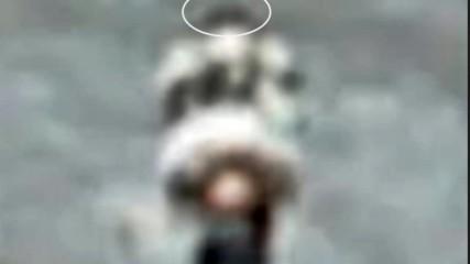 Ufo Нло: Реални Пришълци
