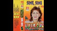 Ljilja Stojanovic - Amaline hovavnije