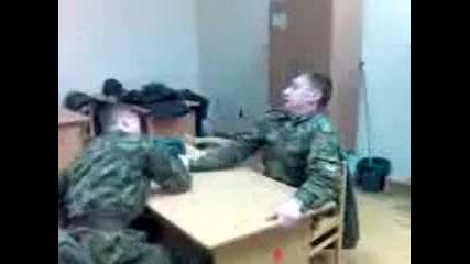 Луди руснаци