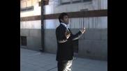 мечо и димо нови песни 2010 от албум