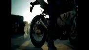 Тaio Cruz - Dynamite ( Hq )