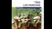 Los Panchos - La Paloma.