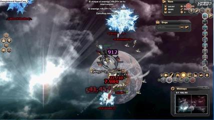 darkorbit-blackpower-new ship