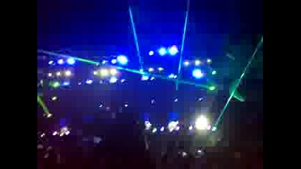 Tiesto @ Cacao beach, Solar 09 - Adagio For Strings