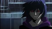 Tokyo Ghoul Season 2 - 1 [ Bg Subs ] [ High ]