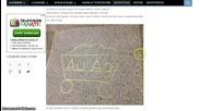 #44. Илюминати Символизъм на Летището в Колорадо! Поглед В Бъдещето!?